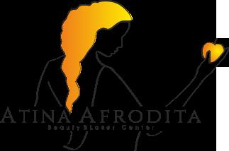 Атина Афродита - Лазерна епилация и подмладяващи терапии за лице